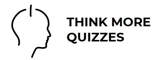 think more quizzes logo 1