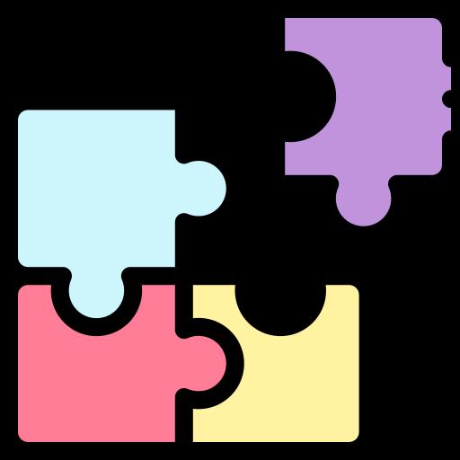 026-puzzle