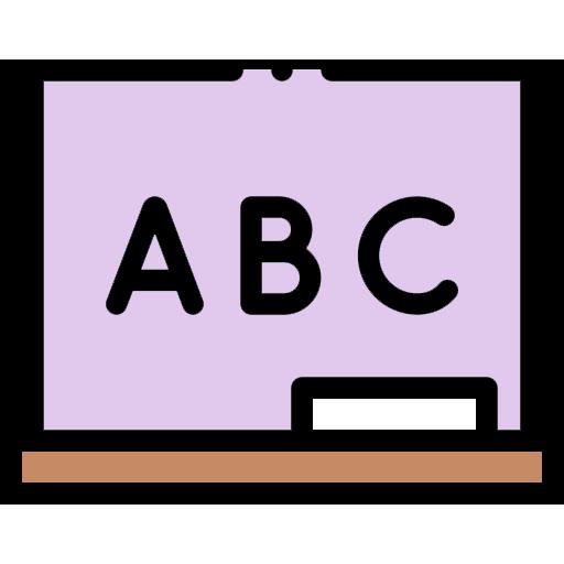 letter quiz
